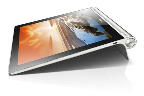 Lenovo 10 Hd 10 Inch Tablet lenovo tablet 10 hd reviews pros and cons ratings techspot