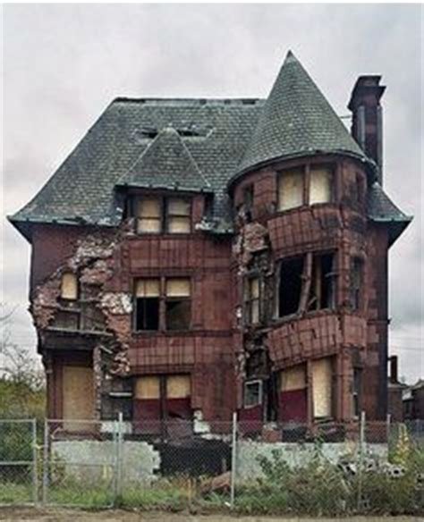 haunted houses in nashville 1000 images about scary houses on pinterest scary houses haunted houses and abandoned