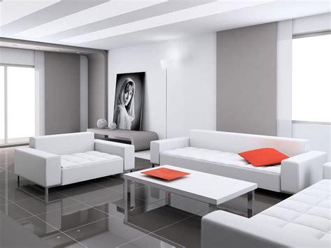 simple home interiors luxury white living room interior design 4 home ideas