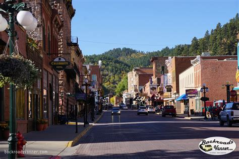 Sd Search Deadwood South Dakota Aol Image Search Results
