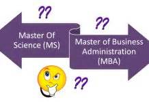 Ms Vs Mba Salary In Usa by Mba In Usa 2017 Eligibility Application Process Fee