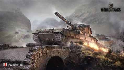fvb  world  tanks wallpapers hd wallpapers id