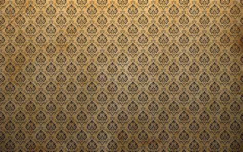 bg pattern jpg texture page 2