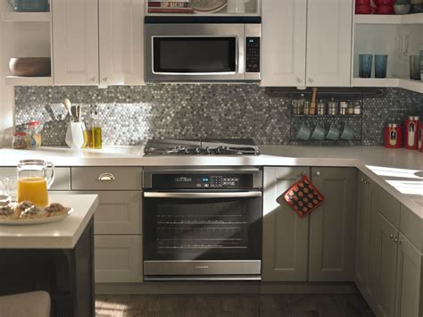 Can The Range Microwave Be Used On Countertop by Countertop The Range Or Microwave Drawers