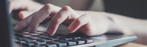 Bewerbung Ingenieur Absagen E Mail Bewerbung Tipps F 252 R Bewerber