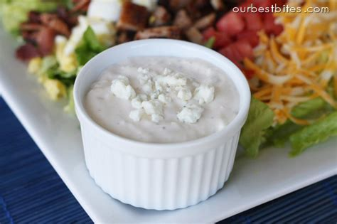would you rather ranch vs blue cheese dressing 187 so good