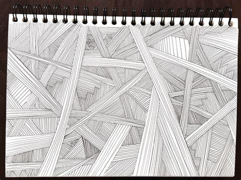zeichnen ideen einfach zeichnen lernen 5 einfache doodle prompts