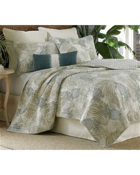 bealls bedding bedding collections bealls florida