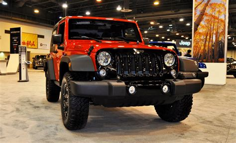 jeep willys 2015 2015 jeep wrangler willys edition