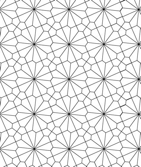 tessellating shapes templates tessellation patterns for tessellation templates