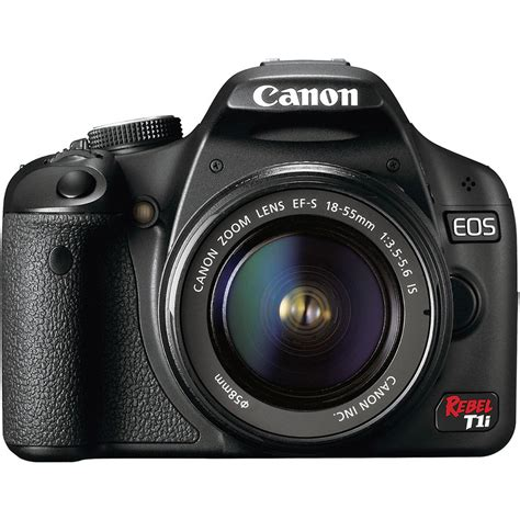 canon photoshoot canon eos rebel t1i 500d digital slr kit w ef s 3818b002 b h