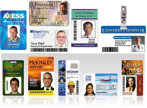 how to make a pvc id card custom pvc id card printer ids
