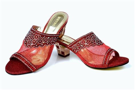 Custom Flat Shoes Ajl 31 fashion style metro shoes collection 2013 for