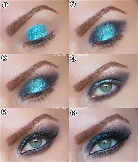 Eyeliner Decay decay heavy metal glitter eyeliner glam rock