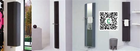 design heizk 246 rper duscht 252 r duschkabine eckeinstieg - Bad Design Heizung