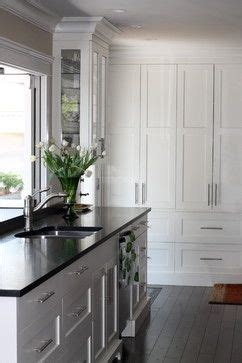 white shaker cabinets design ideas pictures remodel
