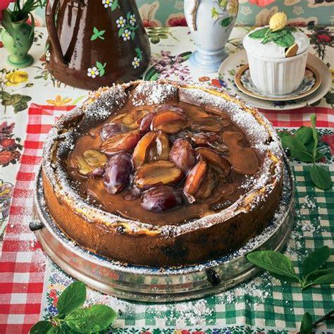raffinierte kuchen rezepte kuchen die 100 besten rezepte brigitte de
