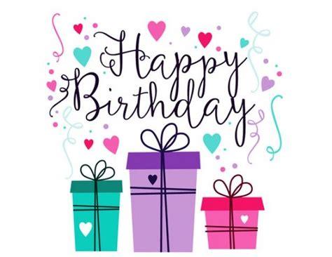 imagenes de happy birthday god bless happy birthday wishes messages status quotes birthday