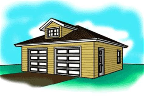 hip roof garage plans 3 car garage with hip roof rachael edwards