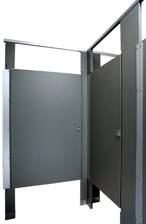 bathroom partition panels mesmerizing 25 bathroom stall panels design ideas of