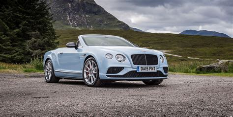 convertible bentley cost 100 bentley gt3r convertible bentley continental