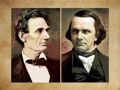 lincoln douglas debate taube obama and romney should debate lincoln douglas