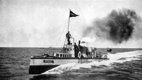 barco a vapor primera revolucion industrial schnellboot quot turbinia quot schiffsmotorenrevolution per