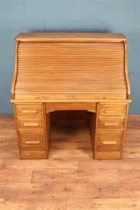 antique roll top desk edwardian roll top desk antiques atlas