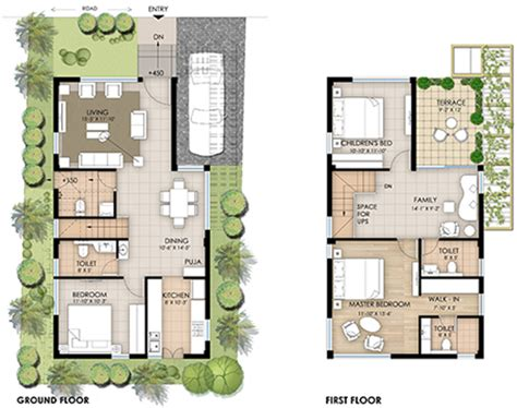 palazzo floor plan kgisl palazzo in saravanatti coimbatore price