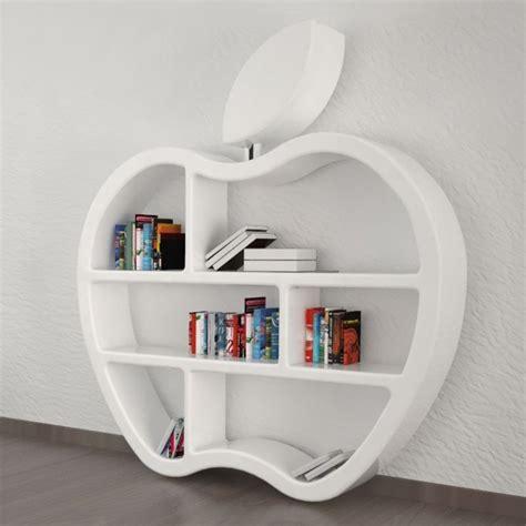 le 10 librerie pi 249 per arredare una intera parete