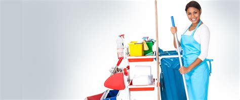 cleaning companies everest cleaning services cleaning services uk