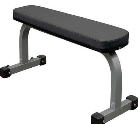 flat bench hudson flat bench hudson steel