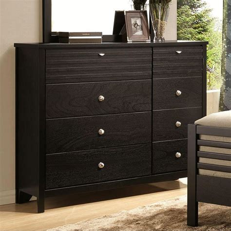 Richmond Bedroom Set by Richmond Pier Bedroom Set By Coaster Furniture Furniturepick