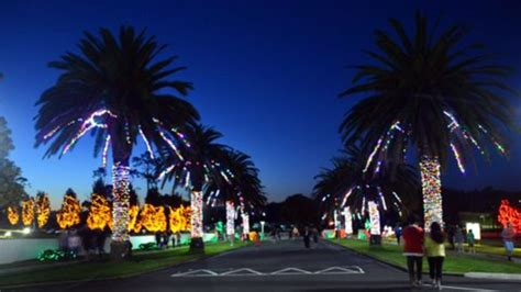 Church Leaders Welcome Government Dignitaries To Temple Lights Nz