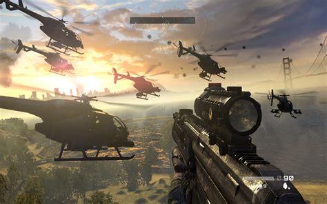 game gun wallpaper homefront game war action helicopter military weapon gun g