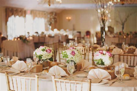 shabby chic wedding table centerpieces diy wedding or home centerpieces rustic shabby chic