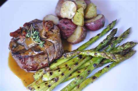 best filet mignon recipe check out these 5 delicate but best filet mignon recipes