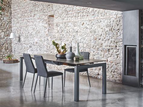 sedie e tavoli moderni tavoli e sedie carpi cento tavolini da salotto sala