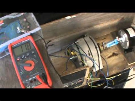 capacitor remove battery capacitor battery and solar charging