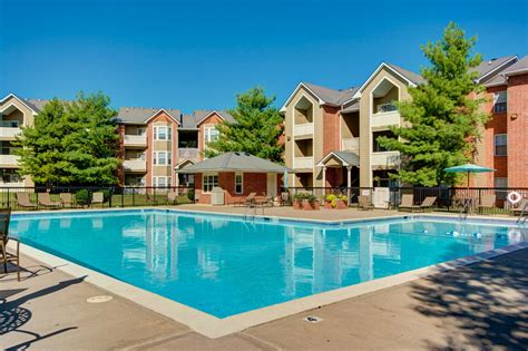 one bedroom apartments in springfield mo 1 bedroom apartments in springfield mo 28 images 1