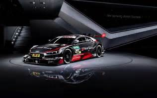 2017 audi rs 5 coupe dtm 4k wallpapers hd wallpapers