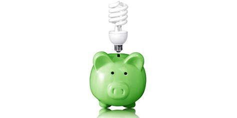 can i use led bulbs in regular light fixtures loss of regular light bulbs costly light bulb