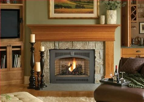 fireplace insert wood with blower wood burning fireplace inserts with blower installation