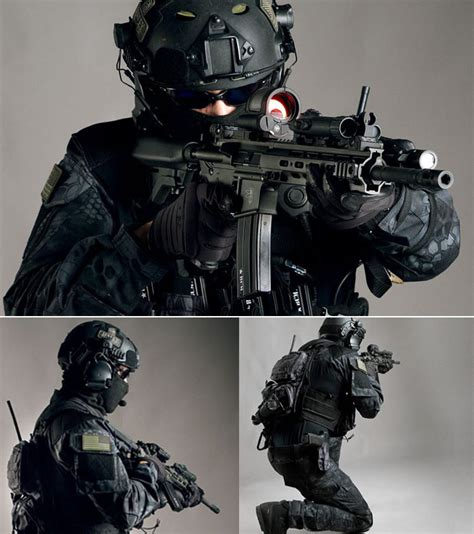 Sweaterhoodie Swat Hold The Line strategic partners reveal disruptive environment combat uniforms popular airsoft