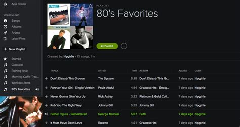 90 house music list house 80s playlist 28 images je partage playlists mariage 80 s house vari 233 t