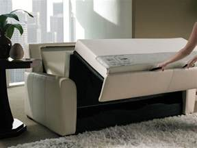 best sofa sleeper mattress sleeper sofa best mattress rooms