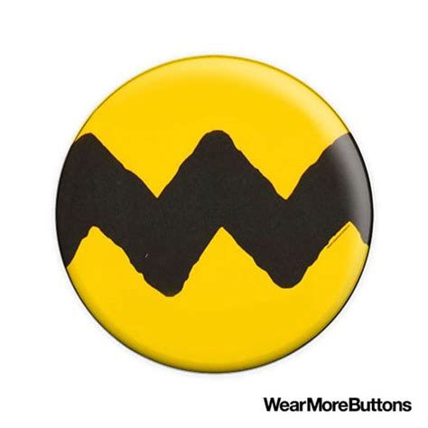 pattern for charlie brown shirt pinterest the world s catalog of ideas