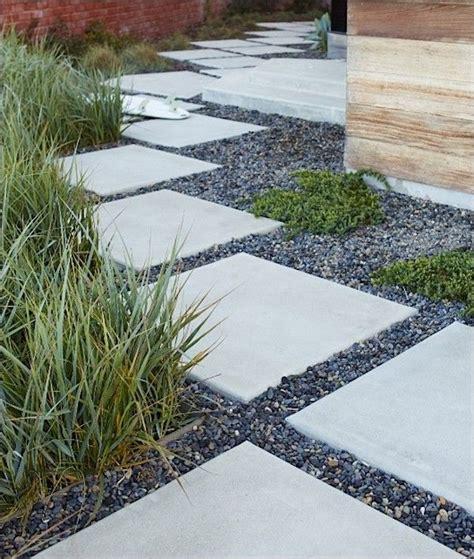 25 best ideas about concrete pavers on pinterest patio flooring outdoor patio flooring ideas