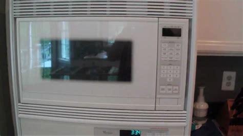 Microwave Oven Jmg kenmore oven kenmore built in oven