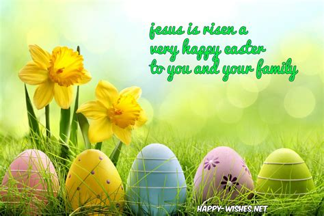Happy Easter by Happy Easter Greetings Cards Quotes Images Happy Wishes